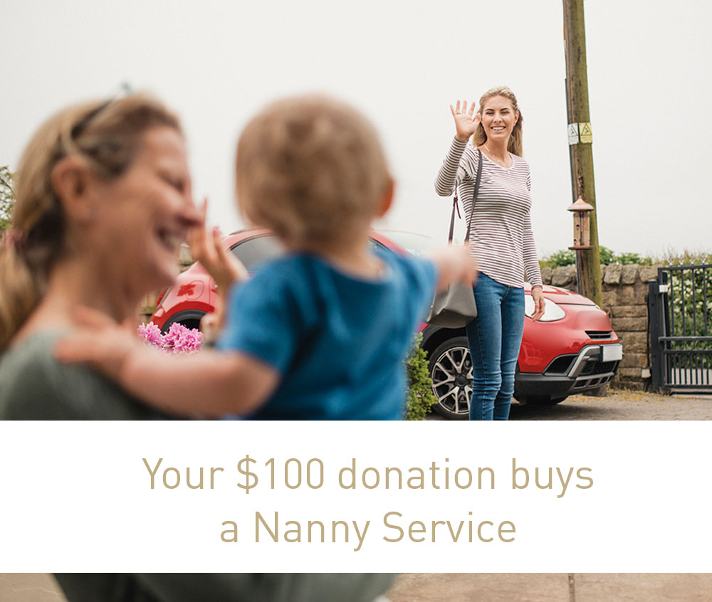 Make a Donation to Harrison's Little Wing, Harrison's Little Wings rely heavily on sponsors and donations to deliver and ultimately achieve our goal of providing our services beyond Queensland, to all families affected by poor or fatal pregnancy diagnoses