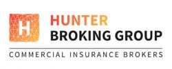 Hunter Broking Group - Commercial Insurance Brokers