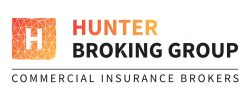 Hunter Broking Group is a Residential & Commercial Insurance Brokerage, located in Graceville, Brisbane. HBG assists clients with Insurance Advisory and Clams Management services.