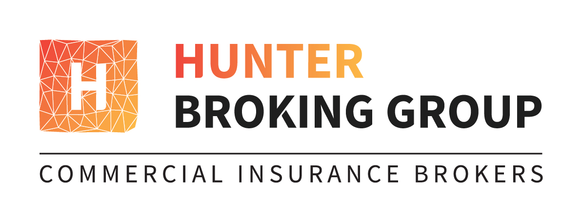 Hunter Broking Group