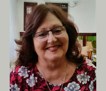 Sharon Cox owner of Netgraphix is a website designer in Brisbane and provides social media marketing services to small businesses.